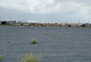 Foto de terreno habitacional en renta en  , santa catalina, santa catarina, nuevo león, 12416778 No. 01