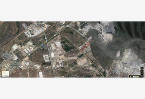 Foto de terreno industrial en venta en  , santa catalina, santa catarina, nuevo león, 12942106 No. 01