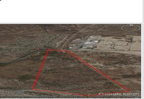 Foto de terreno industrial en venta en  , santa catalina, santa catarina, nuevo león, 15356110 No. 01