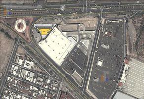Foto de terreno habitacional en renta en  , santa catalina, santa catarina, nuevo león, 18502773 No. 01
