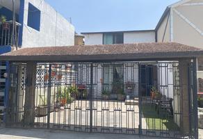 Foto de casa en venta en  , santa catalina, santa catarina, nuevo león, 0 No. 01