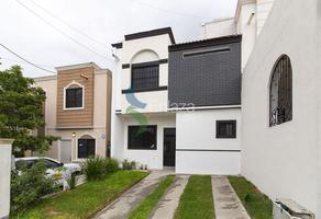 Foto de casa en renta en  , santa catalina, santa catarina, nuevo león, 22098846 No. 01