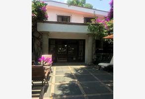 Foto de casa en venta en santa catariina 1, villa coyoacán, coyoacán, df / cdmx, 0 No. 01
