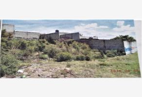 Foto de terreno habitacional en venta en santa catarina 101, san francisco totimehuacan, puebla, puebla, 0 No. 01