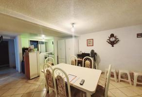 Foto de departamento en venta en santa catarina 199, azcapotzalco, azcapotzalco, df / cdmx, 0 No. 01