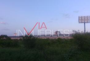Foto de nave industrial en renta en 00 00, fierro, monterrey, nuevo león, 7095779 No. 01