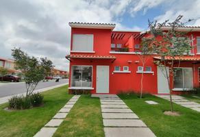 Foto de casa en venta en  , santa catarina, acolman, méxico, 0 No. 01