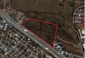 Foto de terreno habitacional en venta en  , santa catarina ayotzingo, chalco, méxico, 12048673 No. 01