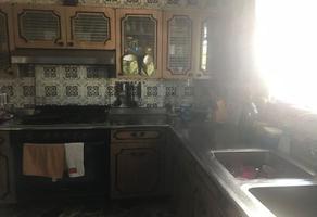Foto de casa en venta en  , santa catarina centro, santa catarina, nuevo león, 11777140 No. 01