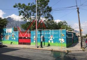 Foto de casa en venta en  , santa catarina centro, santa catarina, nuevo león, 13976376 No. 01