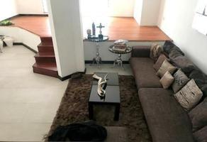 Foto de casa en venta en . , santa catarina centro, santa catarina, nuevo león, 0 No. 01