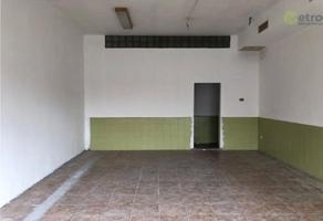Foto de local en renta en  , santa catarina centro, santa catarina, nuevo león, 16104679 No. 01