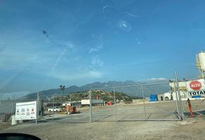 Foto de terreno habitacional en venta en  , santa catarina centro, santa catarina, nuevo león, 16383940 No. 01