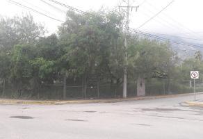 Foto de terreno habitacional en renta en  , santa catarina centro, santa catarina, nuevo león, 0 No. 01