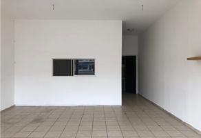 Foto de local en renta en  , santa catarina centro, santa catarina, nuevo león, 16818757 No. 01