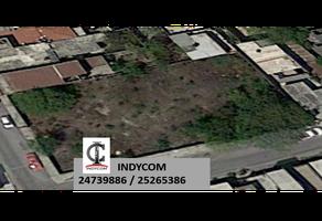 Foto de terreno habitacional en renta en  , santa catarina centro, santa catarina, nuevo león, 18104211 No. 01