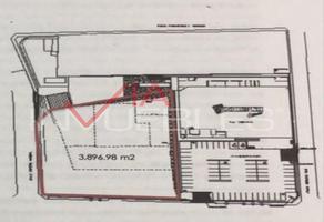 Foto de terreno habitacional en venta en  , santa catarina centro, santa catarina, nuevo león, 18357850 No. 01