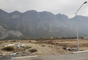 Foto de terreno industrial en venta en  , santa catarina centro, santa catarina, nuevo león, 18448380 No. 01