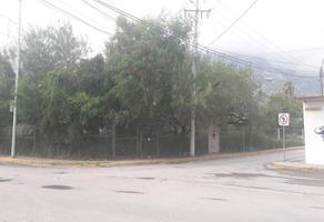 Foto de terreno habitacional en renta en  , santa catarina centro, santa catarina, nuevo león, 18448398 No. 01