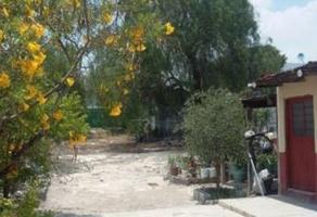 Foto de terreno habitacional en venta en  , santa catarina centro, santa catarina, nuevo león, 18925283 No. 01