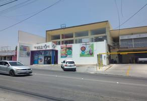 Foto de local en renta en  , santa catarina centro, santa catarina, nuevo león, 0 No. 01