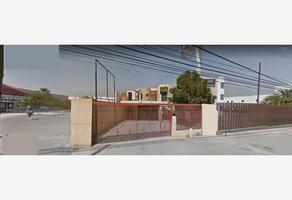 Foto de local en renta en  , santa catarina centro, santa catarina, nuevo león, 5916056 No. 01