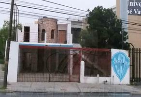 Foto de local en renta en  , santa catarina centro, santa catarina, nuevo león, 6505233 No. 01