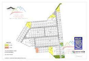Foto de terreno habitacional en venta en  , santa catarina centro, santa catarina, nuevo león, 6720966 No. 01