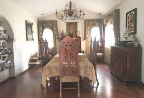 Foto de casa en venta en . , santa catarina centro, santa catarina, nuevo león, 7272688 No. 01