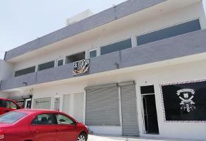 Foto de local en renta en  , santa catarina centro, santa catarina, nuevo león, 7955402 No. 01