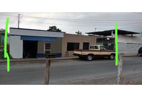 Foto de terreno habitacional en venta en  , santa catarina centro, santa catarina, nuevo león, 9326496 No. 01