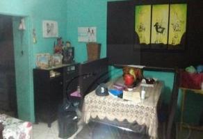 Foto de terreno comercial en venta en  , santa catarina centro, santa catarina, nuevo león, 9623220 No. 01