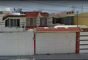 Foto de casa en venta en  , santa catarina hueyatzacoalco, san martín texmelucan, puebla, 16958367 No. 01