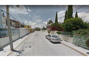 Foto de casa en venta en  , santa catarina hueyatzacoalco, san martín texmelucan, puebla, 18972075 No. 01