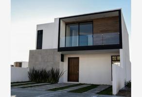 Foto de casa en venta en santa catarina , lomas residencial pachuca, pachuca de soto, hidalgo, 0 No. 01