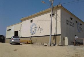 Foto de bodega en venta en santa catarina , san josé del cabo centro, los cabos, baja california sur, 10380989 No. 01