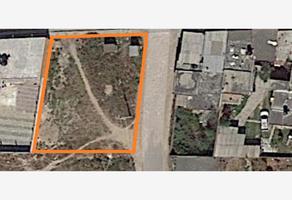 Foto de terreno habitacional en venta en santa catarina , santa catarina, puebla, puebla, 16267761 No. 01