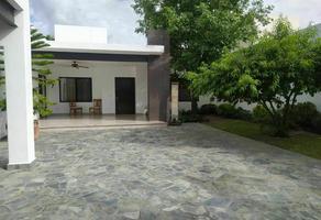 Foto de casa en renta en santa catarina , villas del mesón, querétaro, querétaro, 18682617 No. 02