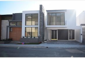 Foto de casa en venta en santa cecilia 000, santa rosalía, santiago, nuevo león, 0 No. 01