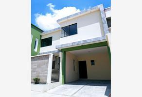Foto de casa en venta en santa cecilia 1, santa cecilia, córdoba, veracruz de ignacio de la llave, 0 No. 01