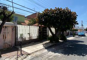 Foto de casa en venta en santa cecilia 1, santa cecilia, coyoacán, df / cdmx, 0 No. 01