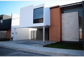 Foto de casa en venta en santa cecilia 333, santa rosalía, santiago, nuevo león, 0 No. 01