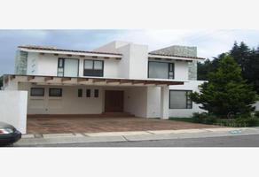 Foto de casa en venta en santa cecilia 83, la esperanza, zinacantepec, méxico, 0 No. 01