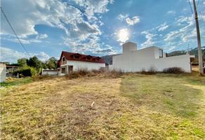 Foto de terreno habitacional en venta en  , santa cecilia acatitlán, tlalnepantla de baz, méxico, 19189364 No. 01