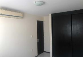 Foto de departamento en renta en  , santa cecilia, coatzacoalcos, veracruz de ignacio de la llave, 0 No. 01