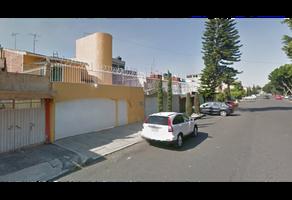 Foto de casa en venta en  , santa cecilia, coyoacán, df / cdmx, 18122827 No. 01