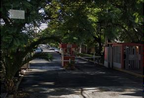 Foto de casa en venta en  , santa cecilia, coyoacán, df / cdmx, 18128718 No. 01