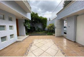 Foto de casa en venta en  , santa cecilia, coyoacán, df / cdmx, 0 No. 01