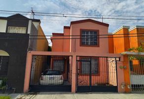 Foto de casa en renta en  , santa cecilia iii, apodaca, nuevo león, 0 No. 01