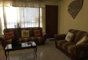 Foto de departamento en renta en santa cecilia , santa cecilia, coatzacoalcos, veracruz de ignacio de la llave, 6294783 No. 01